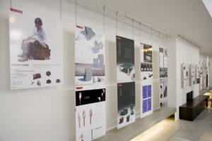 -®OlivieroToscaniStudio_Pelle+_Progetti finalisti