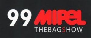 MIPEL99