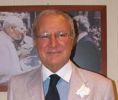 Vito Artioli