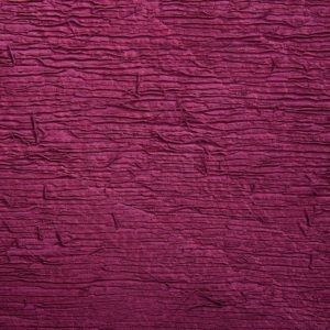 Pelle rosa© Oliviero Toscani-La Sterpaia - HAND MADE ITALY (2)