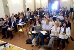 il-distretto-conciario-toscano-premiato-con-la-certificazione-emas-riconosciuti-decenni-di-impegno-ambientale-delle-industrie0