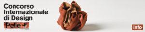 ecco-i-finalisti-del-concorso-di-design-pelle-20110