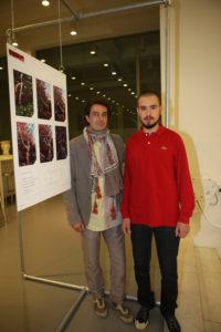 III classificato_Maurizio Prina+Alessandro Ciffo