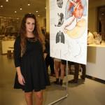 concorso-internazionale-di-design-pelle-2011-i-vincitori1