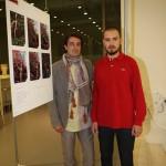 concorso-internazionale-di-design-pelle-2011-i-vincitori2