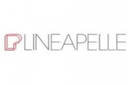 Logo Lineapelle