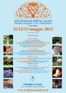 SAVE THE DATE_2012