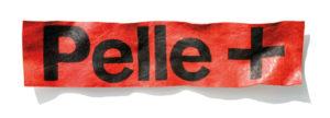logo_pelle+