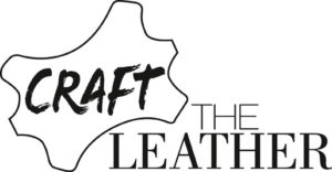 Logo_Craft_the_leather