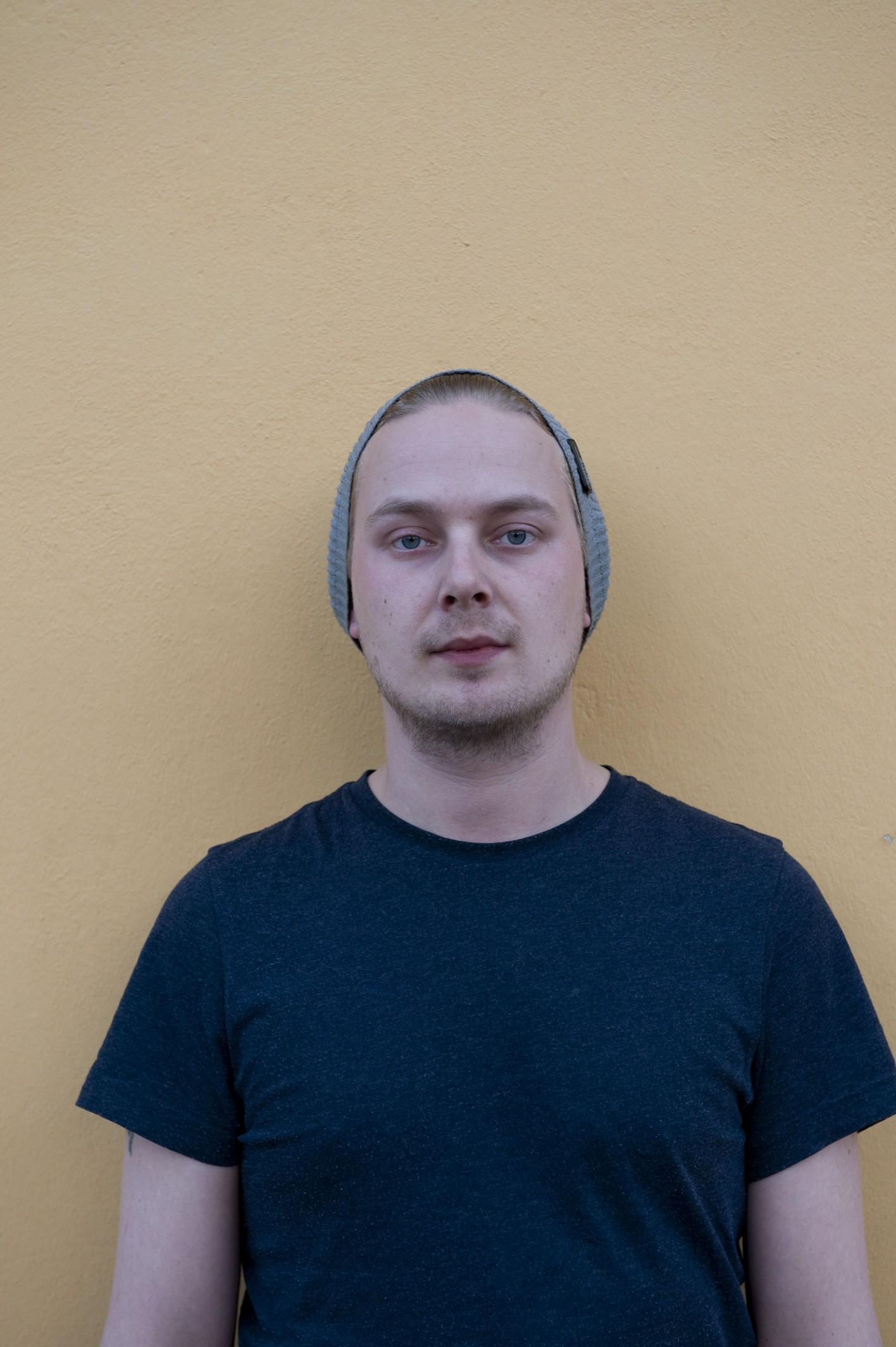 Mark Sturkenboom_ArtEZ