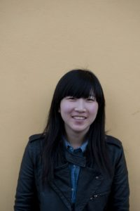 Meng Ying Liang_BIFT