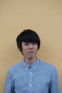 Ryosuke_Kojima_BUNKA