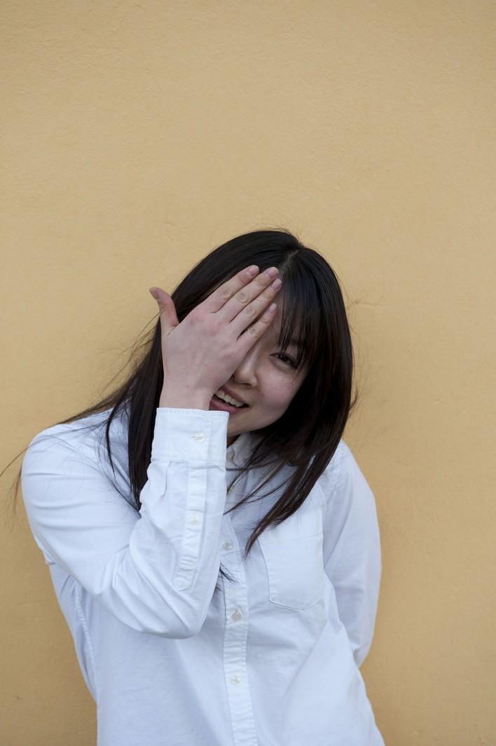 Wen Wen Wang_BIFT