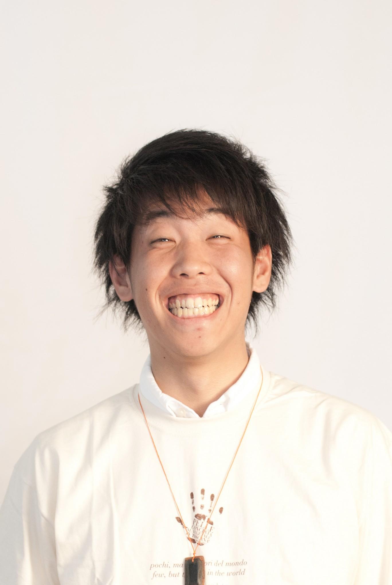 Eisuke Yoshikawa