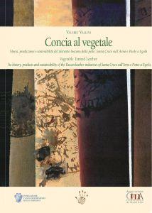 Copertina_ConciaAlVegetale