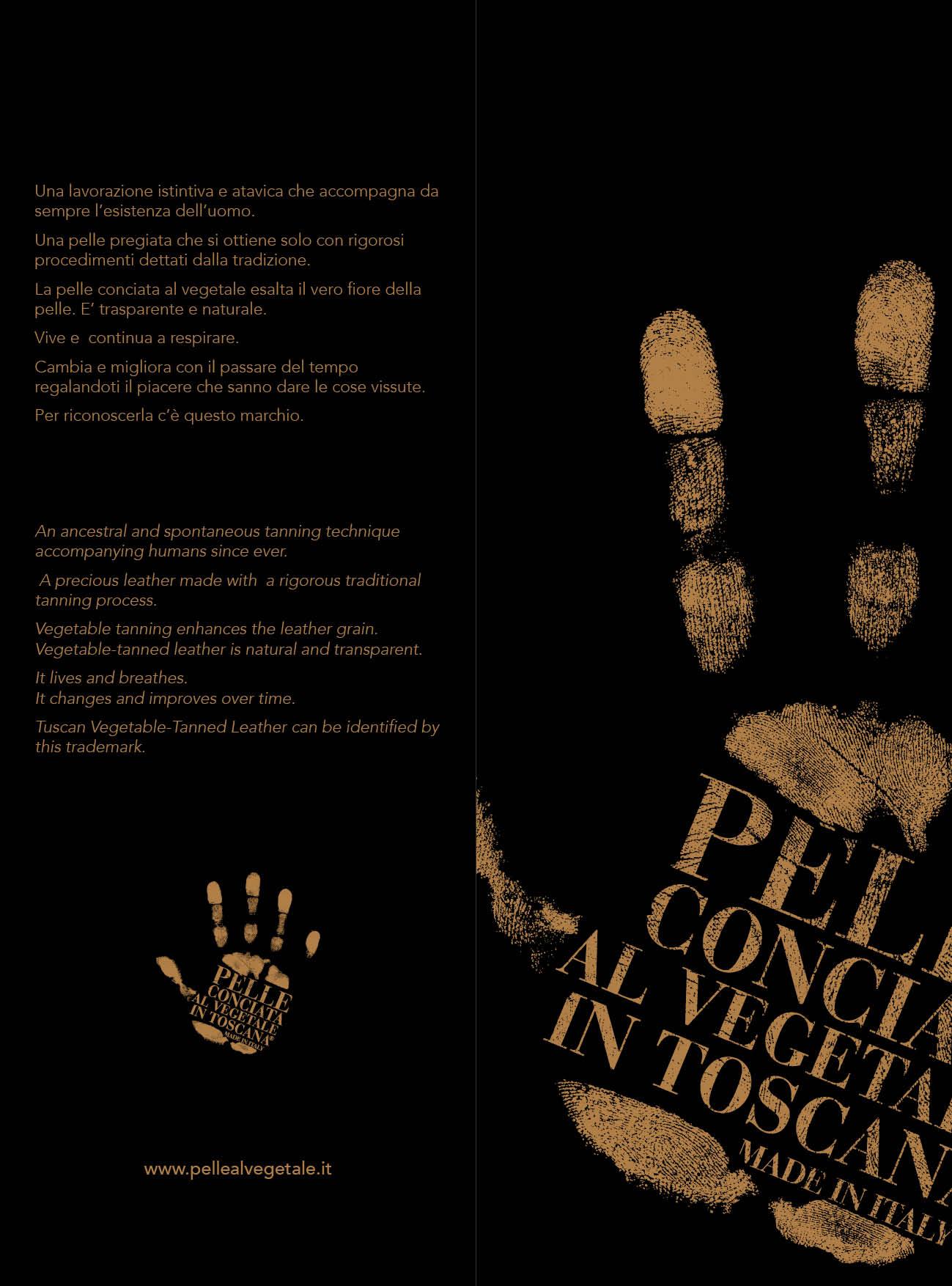 ConsorzioVeraPelleAlVegetale-esterno