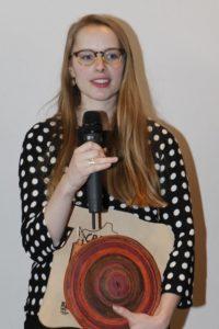 Louise-de-Grote-The-Winner