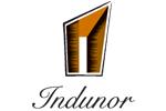 tindunor