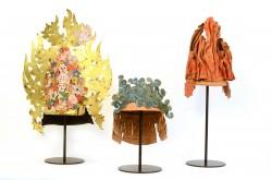 craft-the-leather-2014-koyomi-yanagimoto-kabuto0