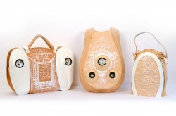 craft-the-leather-2014-naotoshi-seki-the-pursuit-of-value0