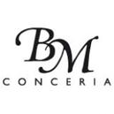 conceria-bm_03