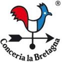 conceria-bretagna_03