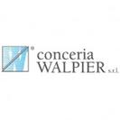 conceria-walpier_03