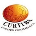 curtiba-conciaria_03