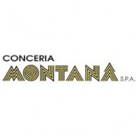montana 03 - montana_03