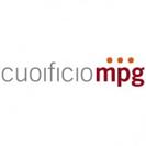 mpg-cuoificio_03
