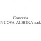 nuova-albora_03