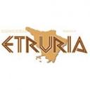 nuova-etruria_03