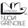 nuova-grenoble_03