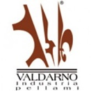 valdarno-international_03