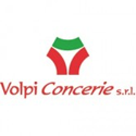 volpi-concerie_03