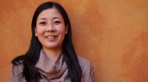 Sanae Kitamura