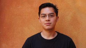 Arnold-wong-1024x574