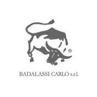 conc_badalassi