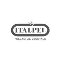 conc_italpel