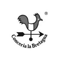 conc_labretagna