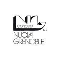 conc_nuovagrenoble