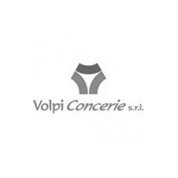 conc_volpi