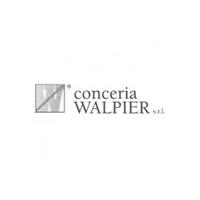 conc_walpier